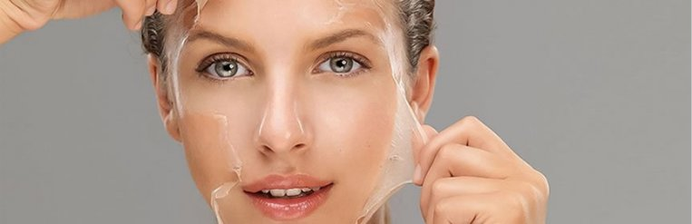 WHAT SHOULD BE TAKEN INTO CONSIDERATION AFTER SKIN CARE?